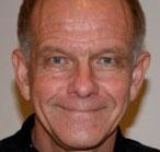Dag Körlin, MD, PhD, FAMI ψυχίατρος-ψυχοθεραπευτής, εκπαιδευτής GIM